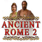 Ancient Rome 2 游戏