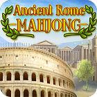 Ancient Rome Mahjong 游戏