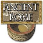 Ancient Rome 游戏