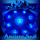 Ancient Seal 游戏