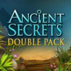 Ancient Secrets Double Pack 游戏