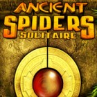 Ancient Spider Solitaire 游戏