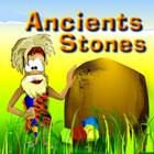 Ancient Stones 游戏