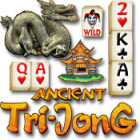 Ancient Trijong 游戏