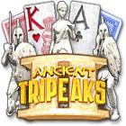 Ancient Tripeaks 2 游戏