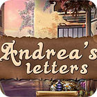Andrea's Letters 游戏