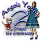 Angela Young 2: Escape the Dreamscape 游戏