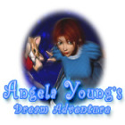 Angela Young's Dream Adventure 游戏
