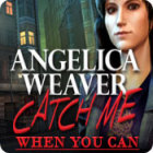 Angelica Weaver: Catch Me When You Can 游戏