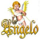 Angelo 游戏