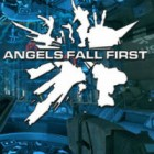 Angels Fall First 游戏