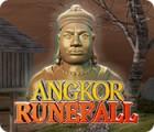 Angkor: Runefall 游戏