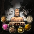 Angkor 游戏