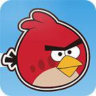 Angry Birds Bad Pigs 游戏