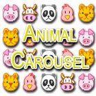 Animal Carousel 游戏