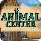 Animal Center 游戏