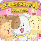 Animal Day Care: Doggy Time 游戏