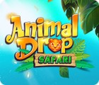 Animal Drop Safari 游戏
