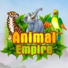 Animal Empire 游戏