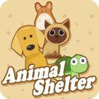 Animal Shelter 游戏