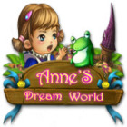 Anne's Dream World 游戏