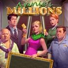 Annie's Millions 游戏