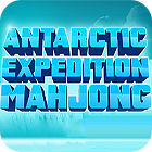 Antarctic Expedition Mahjong 游戏