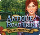 Antique Road Trip: American Dreamin' 游戏