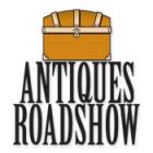 Antiques Roadshow 游戏