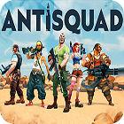 Antisquad 游戏