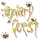 Apiary Quest 游戏