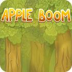 Apple Boom 游戏