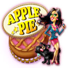 Apple Pie 游戏