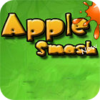 Apple Smash 游戏