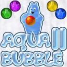 Aqua Bubble 2 游戏
