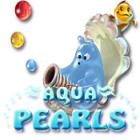 Aqua Pearls 游戏