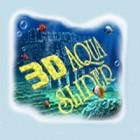Aqua Slider 游戏