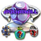 Aquaball 游戏