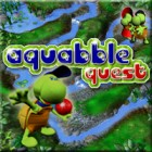 Aquabble Quest 游戏