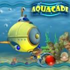 Aquacade 游戏