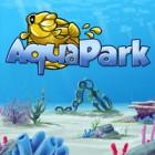 AquaPark 游戏