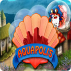 Aquapolis 游戏