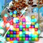 Aquarium 游戏