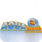 Aquascapes 游戏