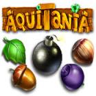 Aquitania 游戏