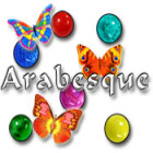 Arabesque 游戏