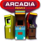 Arcadia REMIX 游戏
