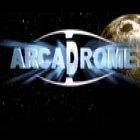 Arcadrome 游戏