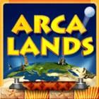 Arcalands 游戏