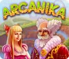 Arcanika 游戏
